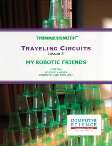 thsm-robotics