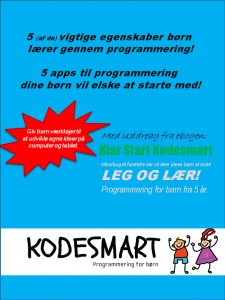 Tips4KidProgrammers2