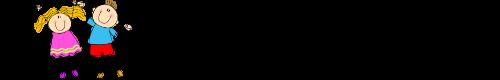 KodeSmart logo